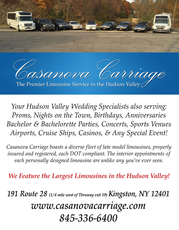 casanova-carriage-full-page-ad