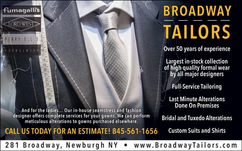 broadway-tailors