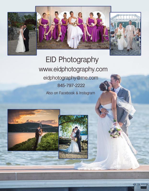 eid-photography