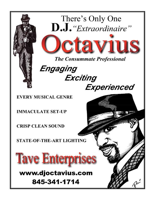 DJ-OCTAVIUS-AD