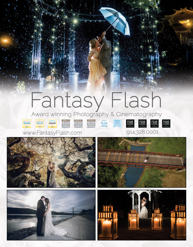 fantasy-flash