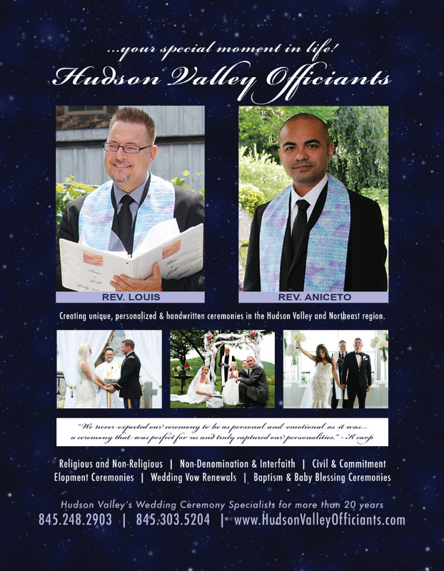 hv-officiants-full-page