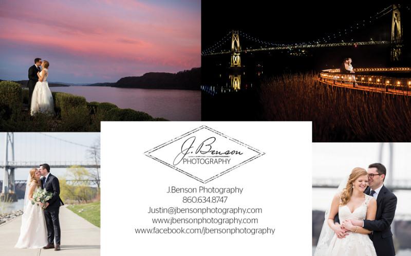 JBensonphotography