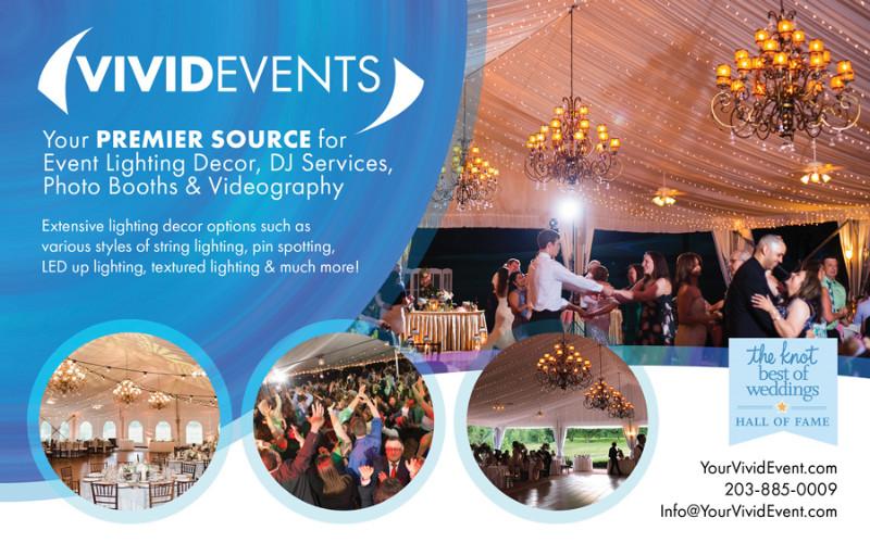 vivid-events-ad