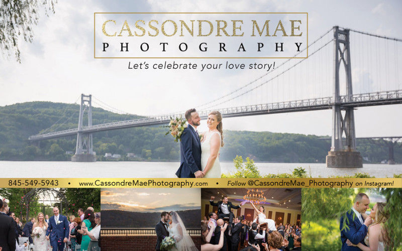 CassondreMaePhotography
