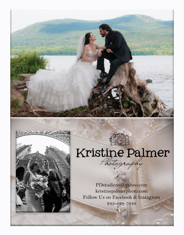 KristinePalmerPhotography