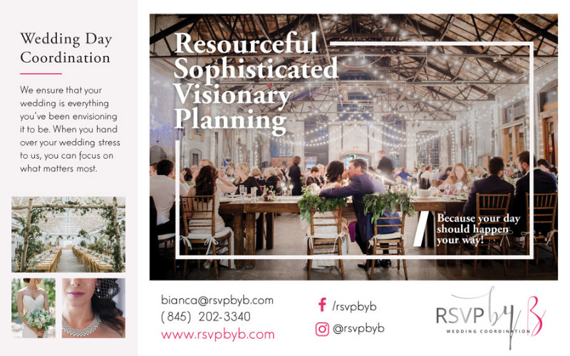 RSVP-by-B-Wedding-Coordination