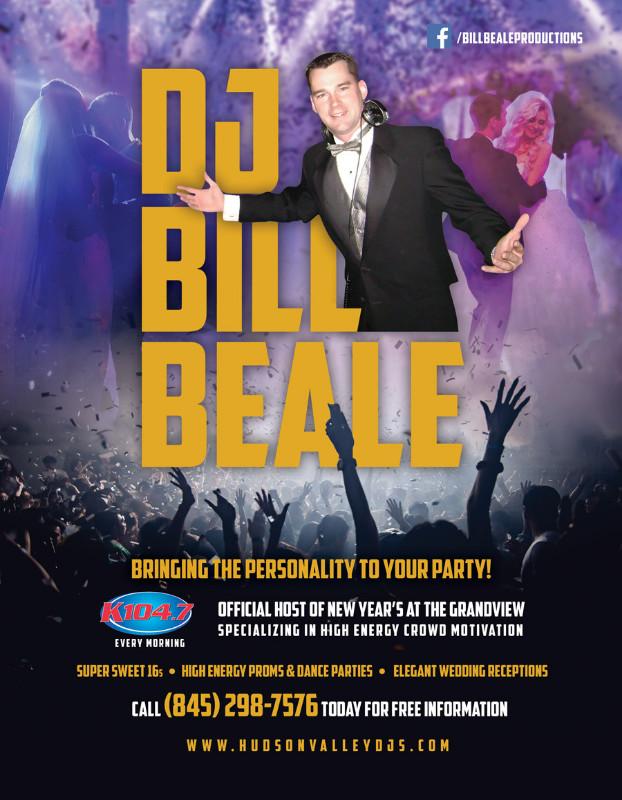 Bill-Beale1